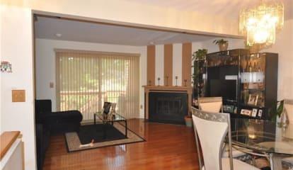 4 Adrian Court #C, Cortlandt Manor, NY 10567