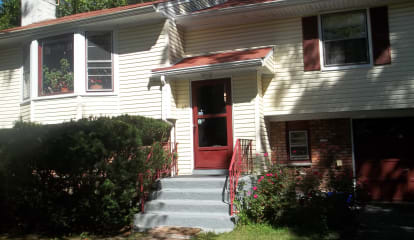 67 Union Avenue, Harrison, NY 10528