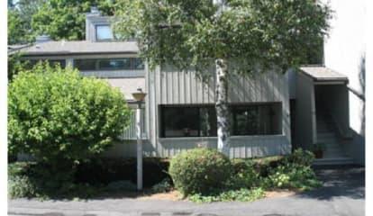 51 Whitney Glen Drive Unit: 51, Westport, CT 06880
