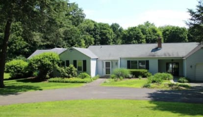 153 Rockwell Road, Bethel, CT 06801