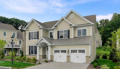 6 River Ridge Lane Unit: 6, Wilton, CT 06897