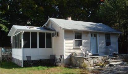 112 West Norwalk Road, Norwalk, CT 06850