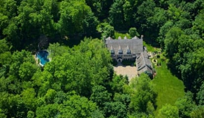 183 Ferris Hill Road, New Canaan, CT 06840