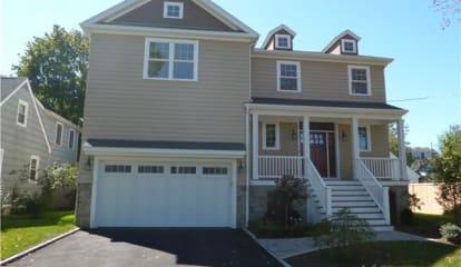 292 Pratt Street, Fairfield, CT 06824