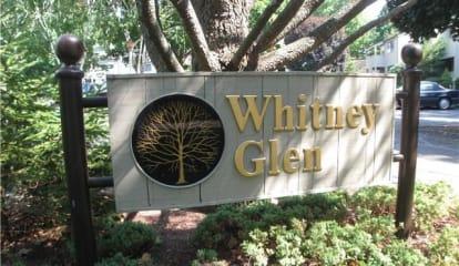 19 Whitney Glen Drive Unit: 19, Westport, CT 06880