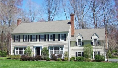 92 Silver Spring Road, Wilton, CT 06897