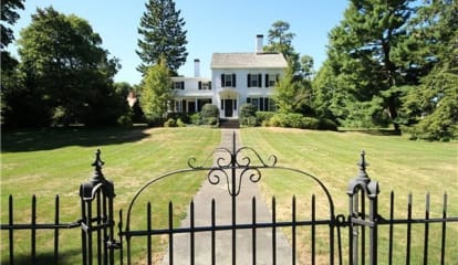142 Main Street, Fairfield, CT 06890