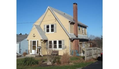 20 Beverly Place, Norwalk, CT 06850