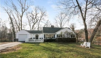 3715 Park Avenue, Fairfield, CT 06825