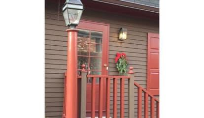 21 Maple Tree Avenue Unit: E, Stamford, CT 06906