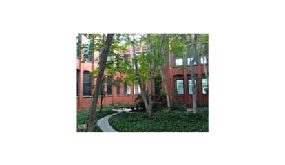 25 Grand Street Unit: 219, Norwalk, CT 06851