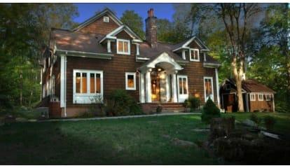 3 Wicks Manor Drive, Danbury, CT 06810