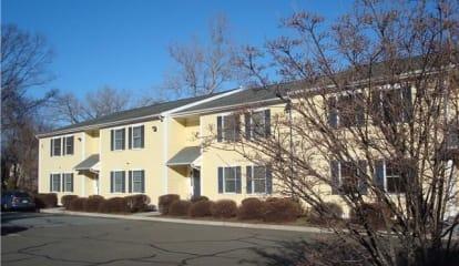 8 Silvermine Avenue Unit: B2, Norwalk, CT 06850