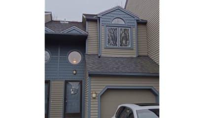 15 Perry Avenue Unit: D13, Norwalk, CT 06850