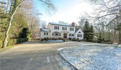 430 Dunham Road, Fairfield, CT 06824