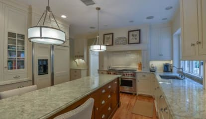 10 Four Winds Drive, Wilton, CT 06897