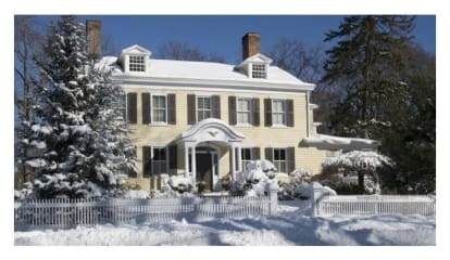 205 Beach Road, Fairfield, CT 06824
