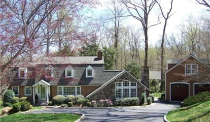 14 Greenbriar Lane, Wilton, CT 06897
