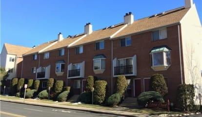 101 Grove Street Unit: 19, Stamford, CT 06901