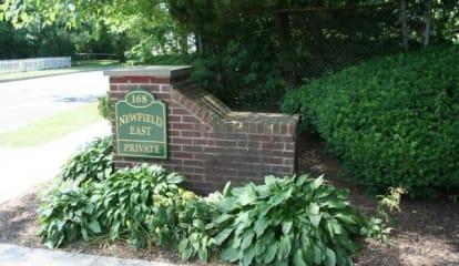 [Address not provided], Stamford, CT 06905