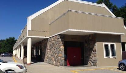 666 Main Avenue Unit: 218, Norwalk, CT 06851