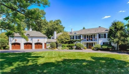19 Valeview Road, Wilton, CT 06897