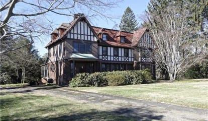 2011 Shippan Avenue, Stamford, CT 06902