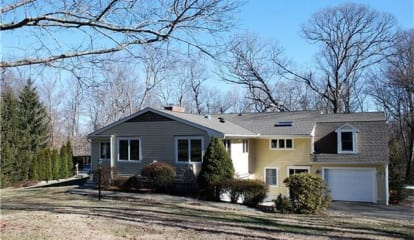 25 Weatherbell Drive Extension, Norwalk, CT 06851