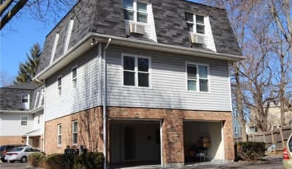 40 Windsor Road Unit: 1, Stamford, CT 06905