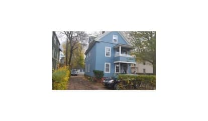 10 Valley Street, Wallingford, CT 06492