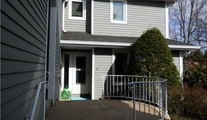80 Glen View Unit: 80, Wilton, CT 06897