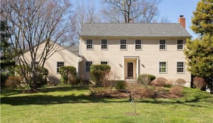 22 Country Club Road, Darien, CT 06820