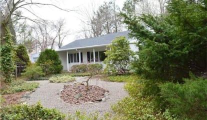 161 West Rocks Road, Norwalk, CT 06851