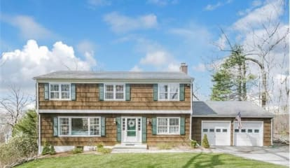 139 East Rocks Road, Norwalk, CT 06851