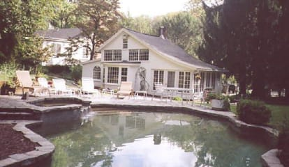 76 South Compo Road, Westport, CT 06880