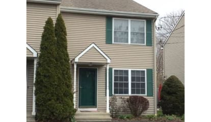 40 Nash Place Unit: 2, Norwalk, CT 06854