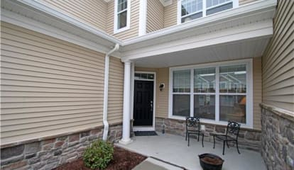 9 Country View Road Unit: 9, Danbury, CT 06810