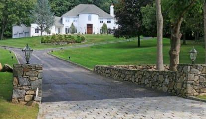 1 Tito Lane, Wilton, CT 06897