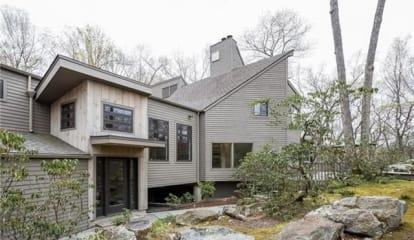 134 Lords Highway, Weston, CT 06883