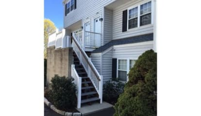 26 Prospect Avenue Unit: E3, Norwalk, CT 06850