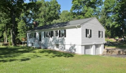 2 Imperial Drive, Norwalk, CT 06854