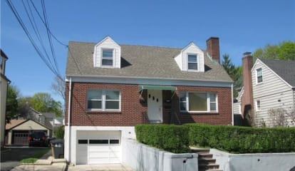 35 Plymouth Road, Stamford, CT 06906