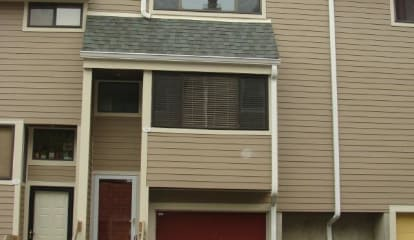 66 Sunrise Hill Road Unit: 66, Norwalk, CT 06851