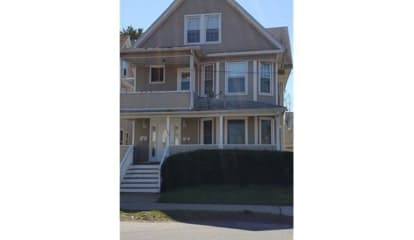 193-195 Beechwood Avenue, Bridgeport, CT 06604