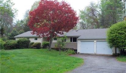 106 Pond Road, Wilton, CT 06897