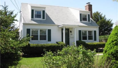 49 Myrtle Street Extension, Norwalk, CT 06855