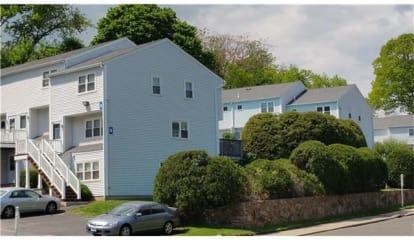 29 Van Buren Avenue Unit: K5, Norwalk, CT 06850