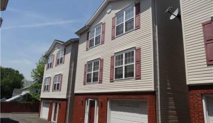 187 West Avenue Unit: 5, Stamford, CT 06902