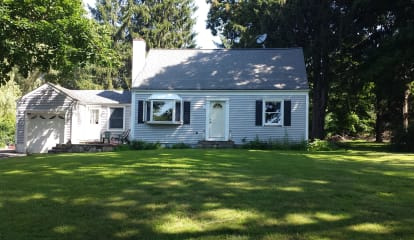 7 Elizabeth Drive, North Salem, NY 10560