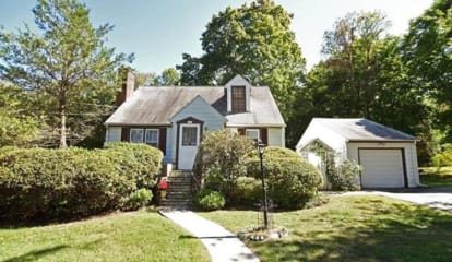 13 Forest Avenue, Cortlandt Manor, NY 10567